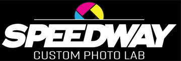 Speedway Custom Photo Lab